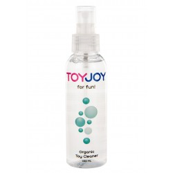 Organic Toy Joy Cleaner - Rengöringsspray - 150 ml