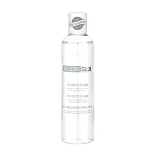 SiliconeGlide - Perfect Glide - 250ml - Jätteflaska!