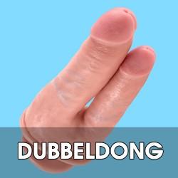 Dubbeldong