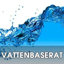 Vattenbaserat Naturell