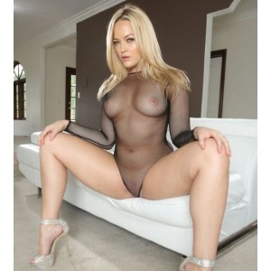 Fleshlight Girls - Alexis Texas - Vagina - Outlaw