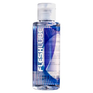 Fleshlight - Fleshlube Water - 100 ml