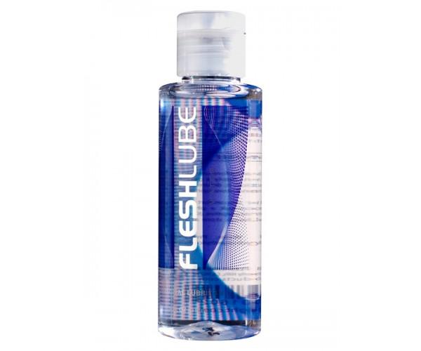 Fleshlight - Fleshlube Water - 250 ml