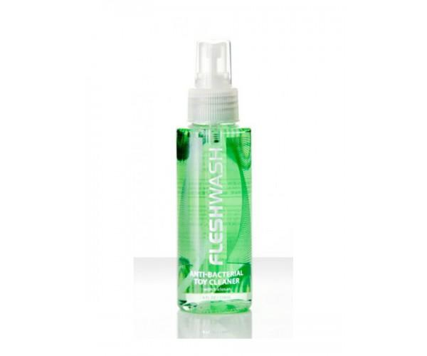 Fleshwash - Rengöringsspray - 100 ml