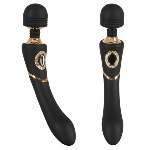 Cleopatra Secret Pleasures Wand