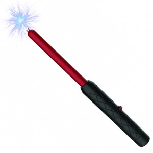 The Stinger Electo-Play Wand