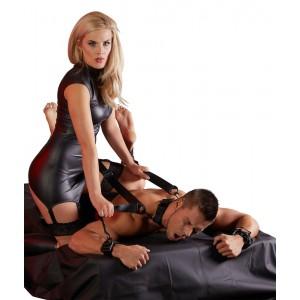 Position Restraint Set