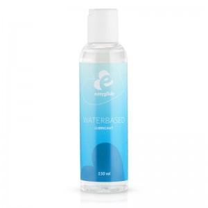 Easy Glide Naturell - 150 ml