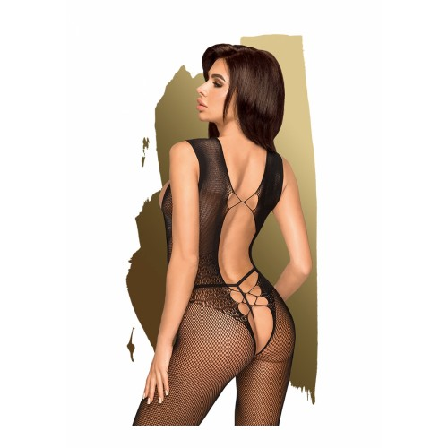 Penthouse - Forbidden Fruit Bodystocking - S-L