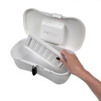 JoyBoxx Hygienic Storage System - Vit
