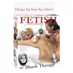 Shock Therapy - Startkit