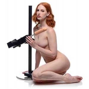Dicktator Extreme Sex Machine